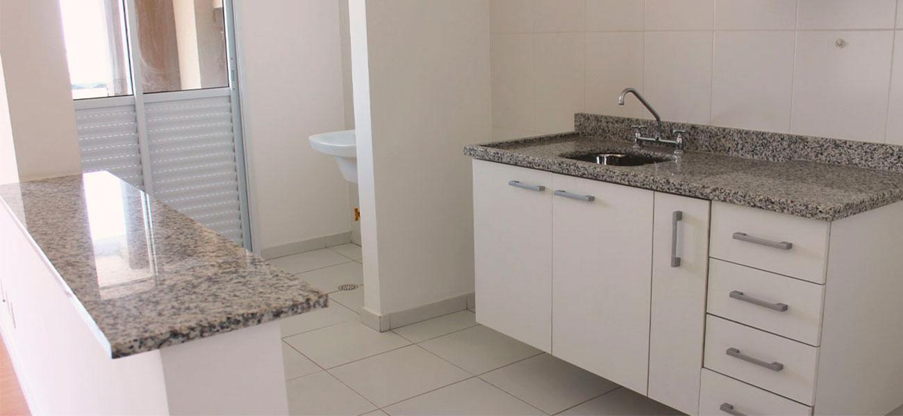 Pia-cozinha-2