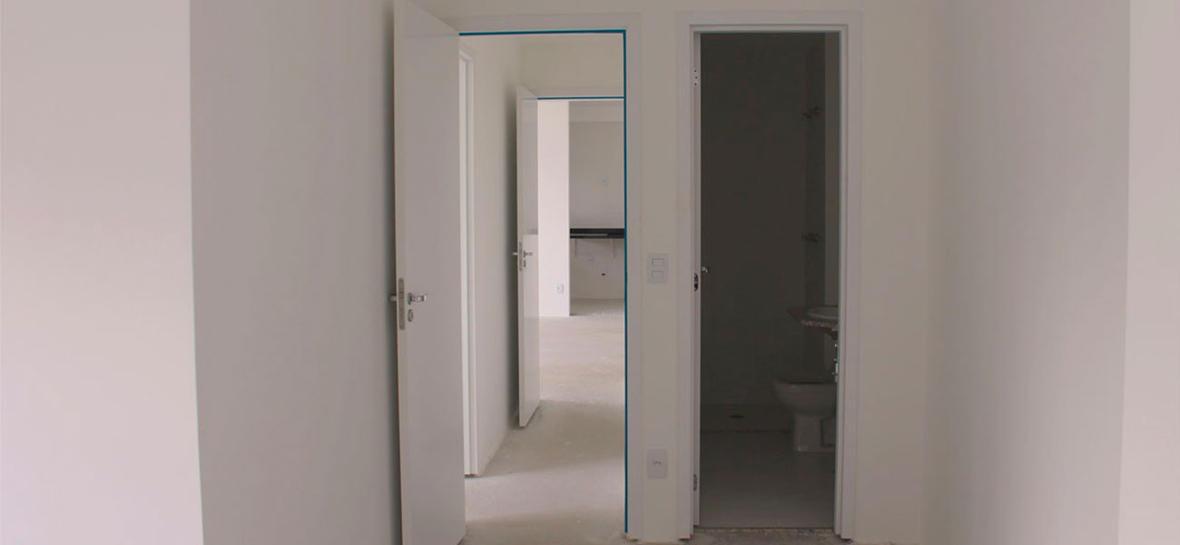 Porta-banheiro.jpg