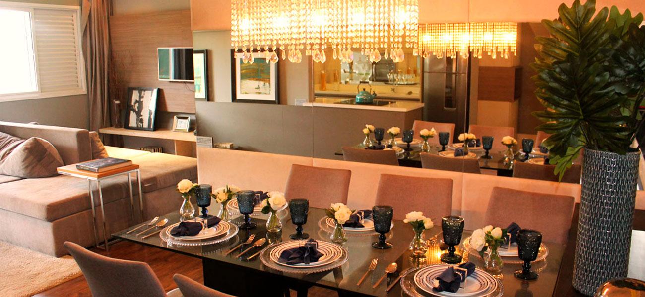 Sala-de-jantar-2