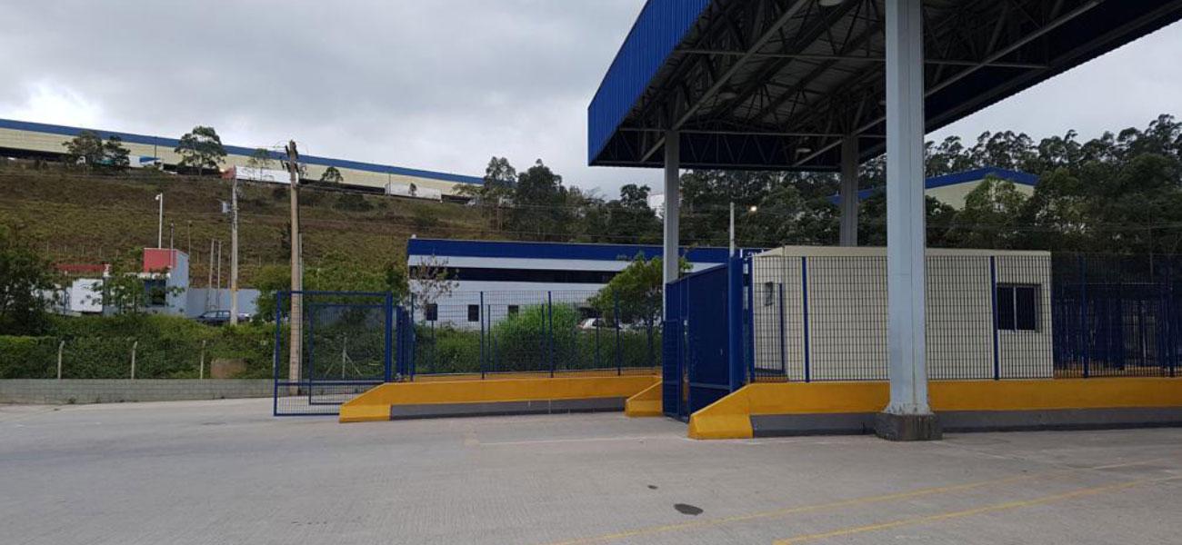 cd06-cajamar-04