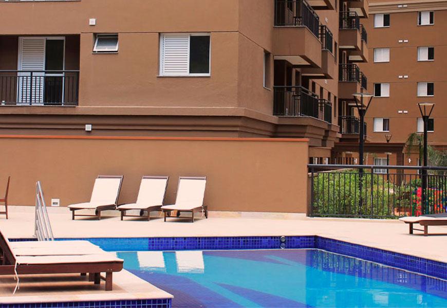 central-piscina-slide