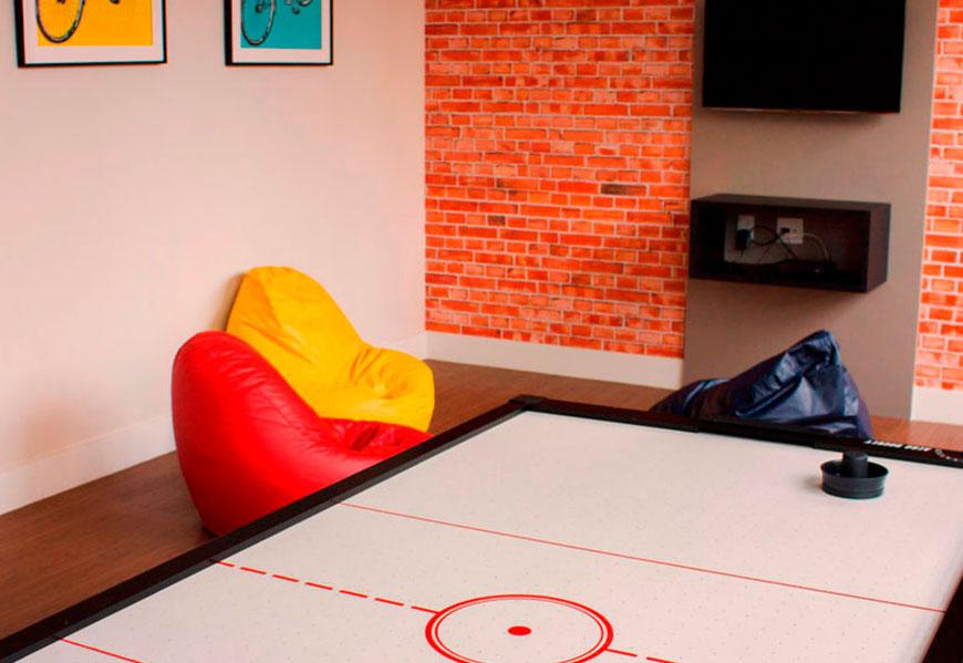 masa-home-choice-jogos