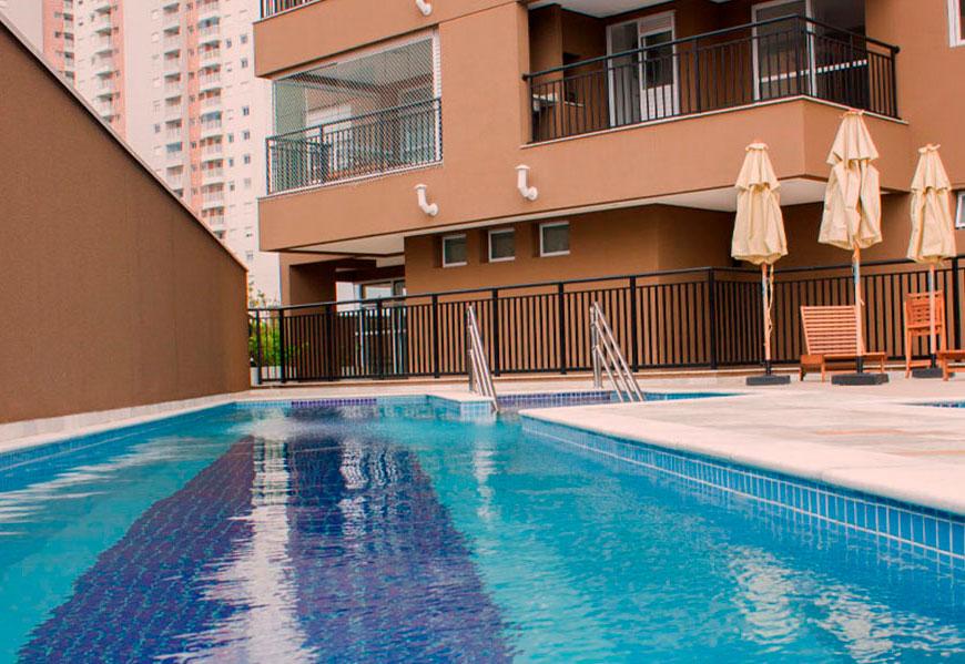 masa-home-choice-piscina