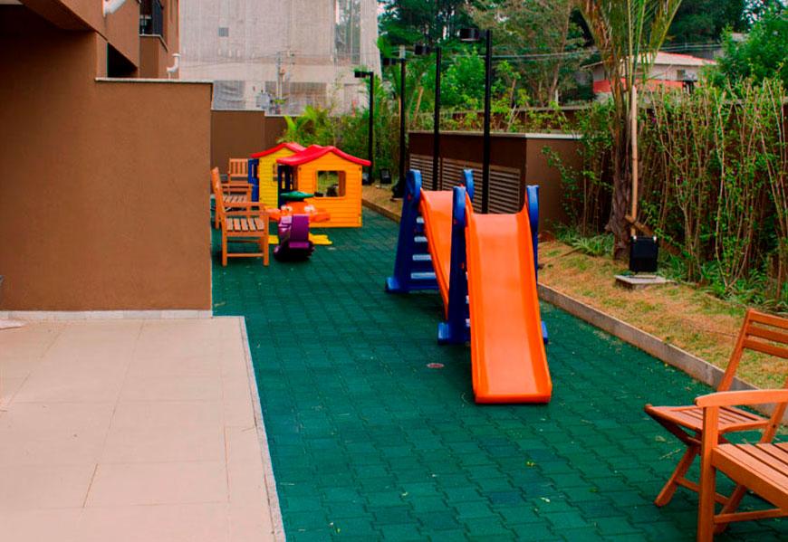 masa-home-choice-playground