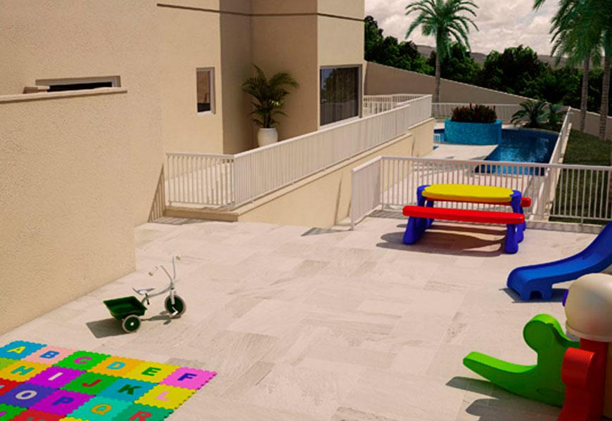 masa-home-maria-playground