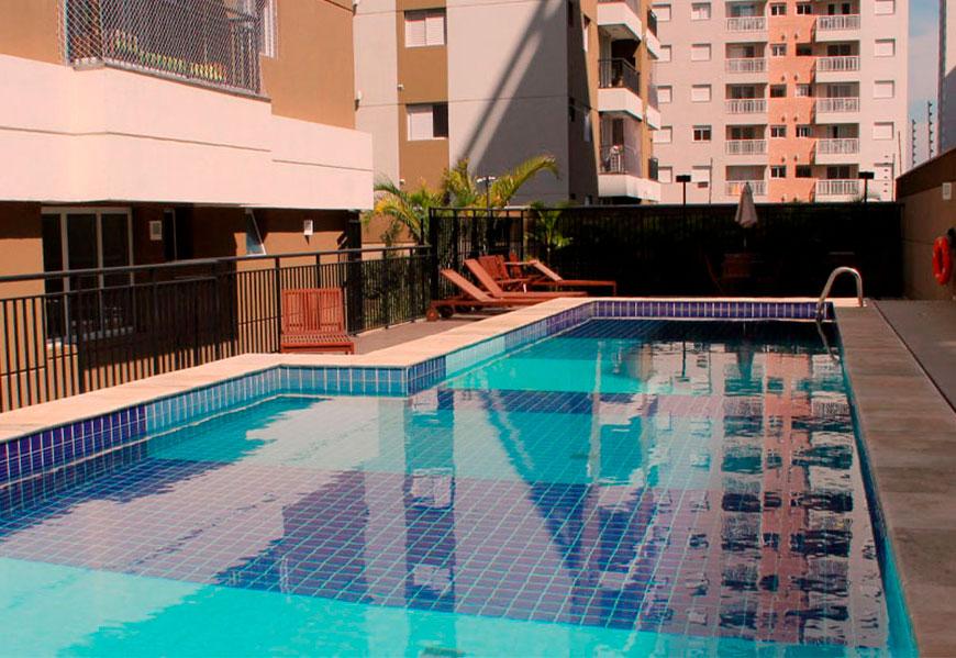 masa-home-splendya2-piscina