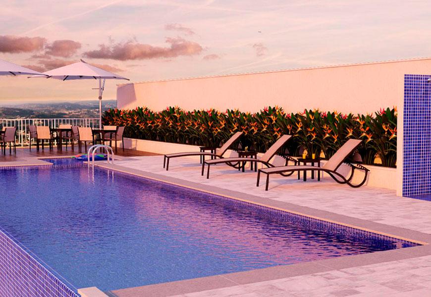 masa-home-splendyai-piscina