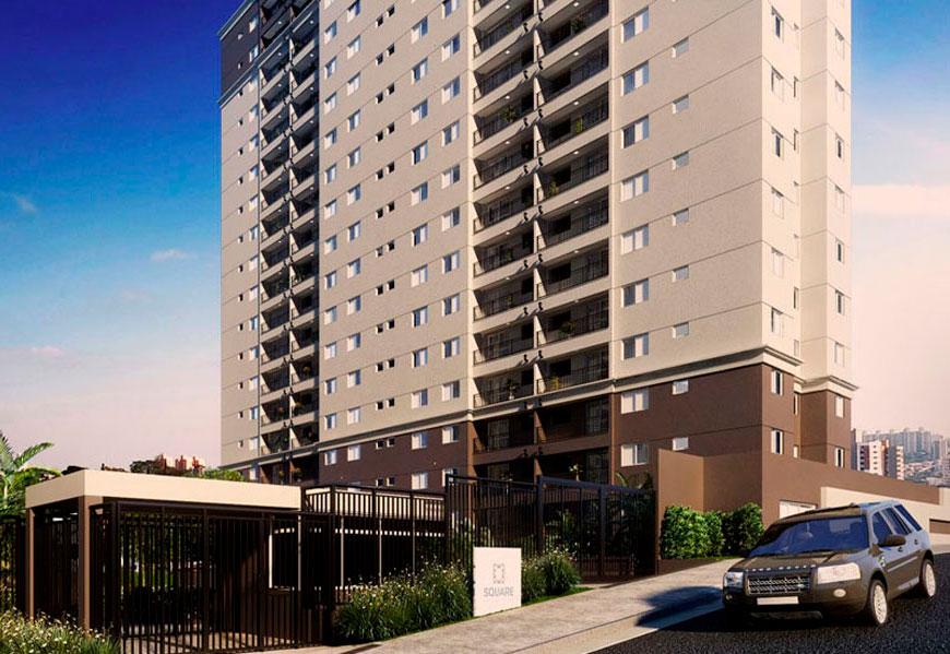 masa-home-square-fachada