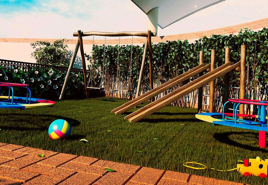 masa-home-trix-playground