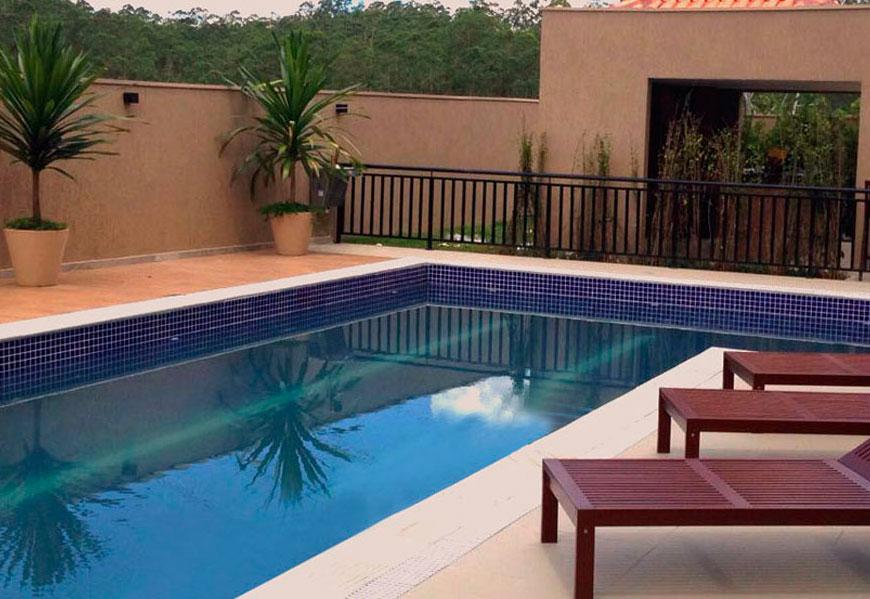 masa-home-veneza-piscina