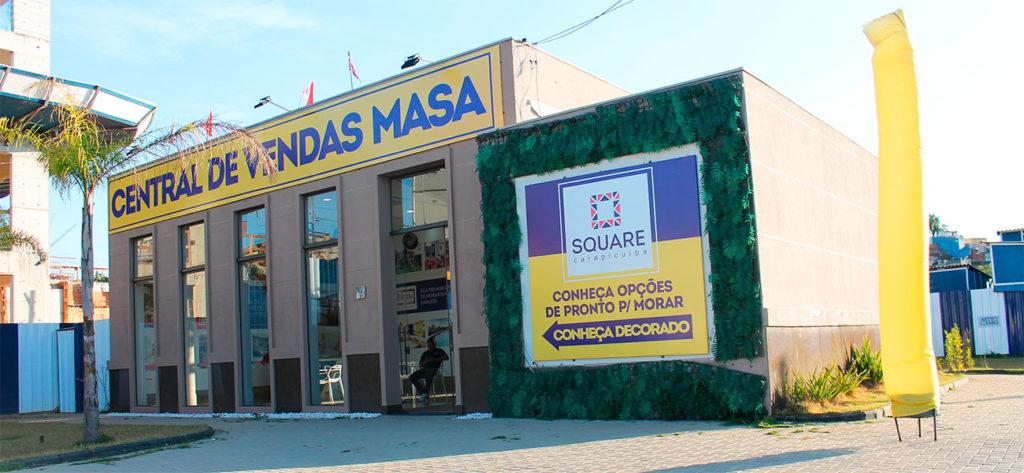 square-carapicuiba-obras07-07-02.jpg