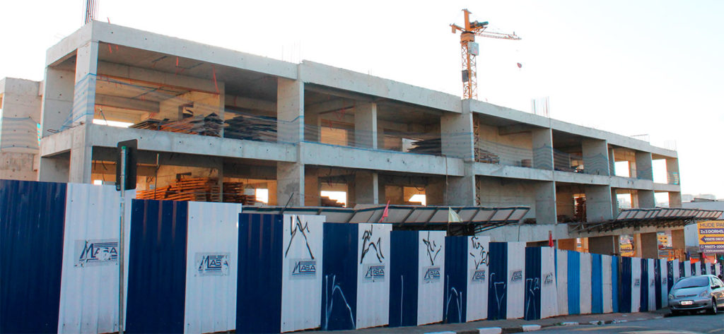 square-carapicuiba-obras07-07-03.jpg