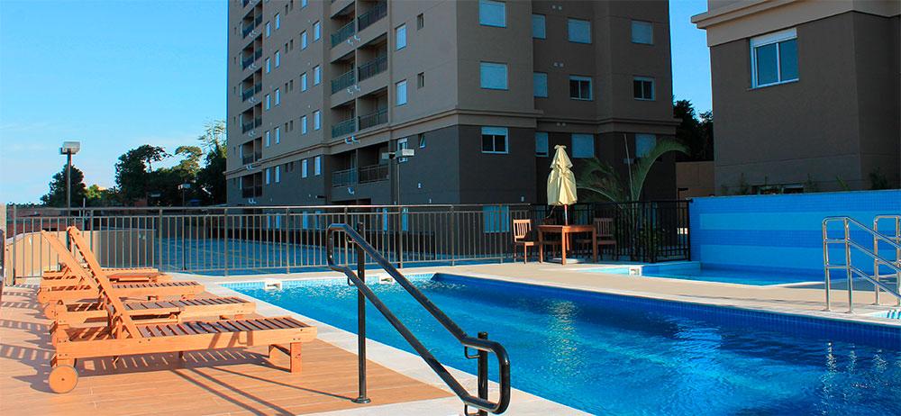piscina-florida-barueri