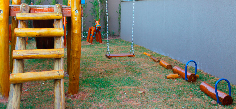 playground-florida